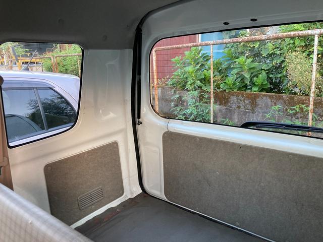 PA ETC エアコン エアバッグ オートマ車(12枚目)
