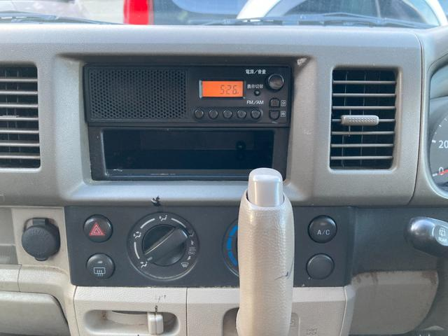 PA ETC エアコン エアバッグ オートマ車(24枚目)