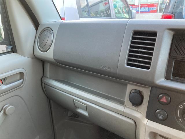 PA ETC エアコン エアバッグ オートマ車(26枚目)
