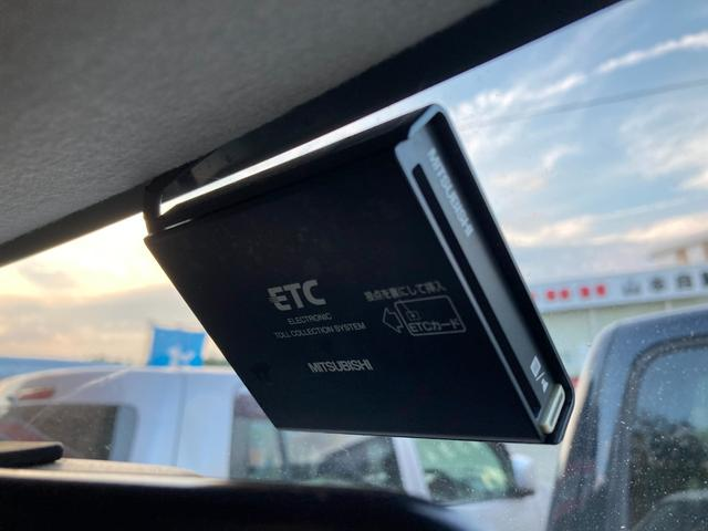 PA ETC エアコン エアバッグ オートマ車(27枚目)