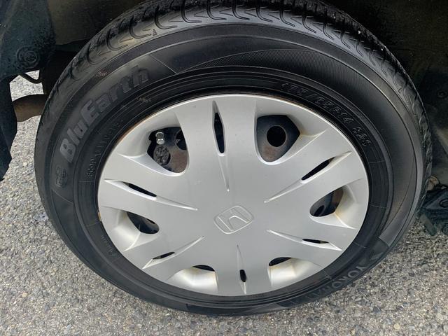 「ホンダ」「フィット」「コンパクトカー」「三重県」の中古車21