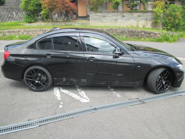 当社のお車は、買取した車の中から厳選したものを在庫として展示しております!