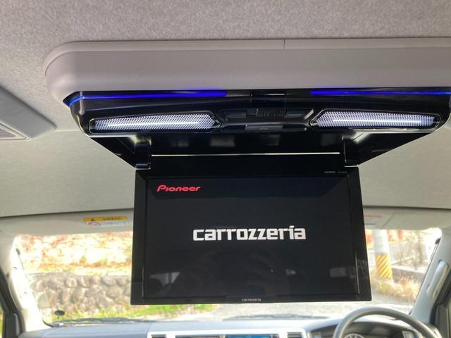 ロング 特装車 ファインテックツアラー 4WD(9枚目)