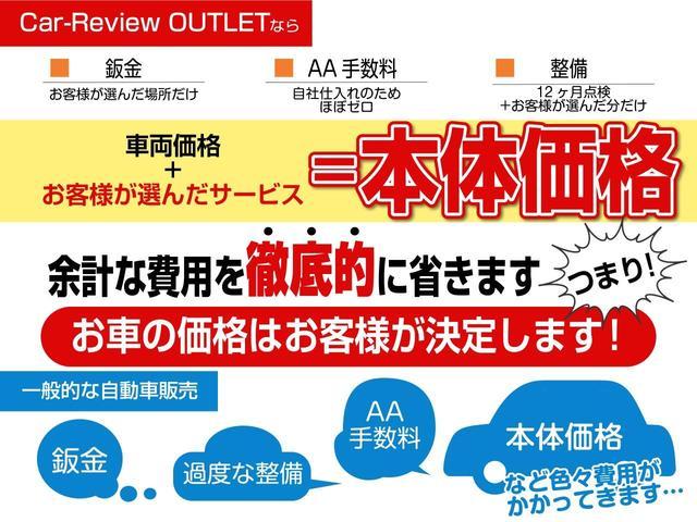 ロング 特装車 ファインテックツアラー 4WD(10枚目)