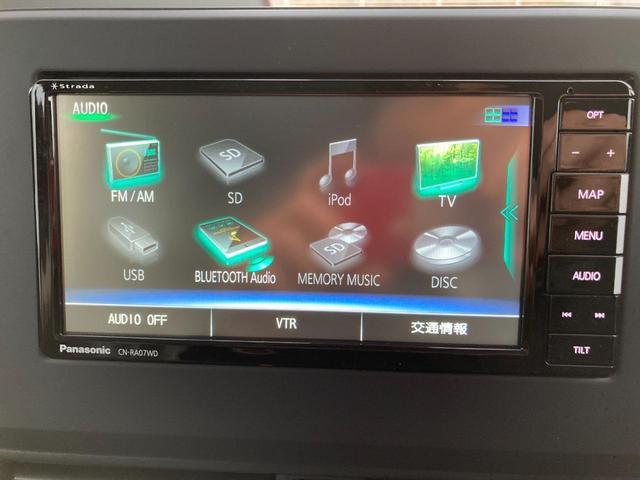 ハイウェイスター Gターボプロパイロットエディション 届出済未使用車 LEDヘッドライト スマートキー ハンズフリー両側パワースライドドア アラウンドビューモニター(5枚目)