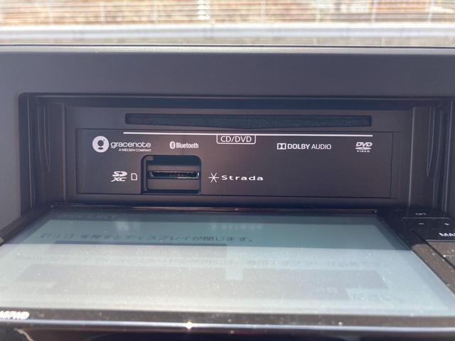 ハイウェイスター Gターボプロパイロットエディション 届出済未使用車 LEDヘッドライト スマートキー ハンズフリー両側パワースライドドア アラウンドビューモニター(6枚目)