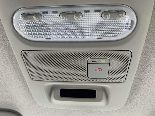ハイウェイスター Gターボプロパイロットエディション 届出済未使用車 LEDヘッドライト スマートキー ハンズフリー両側パワースライドドア アラウンドビューモニター(17枚目)