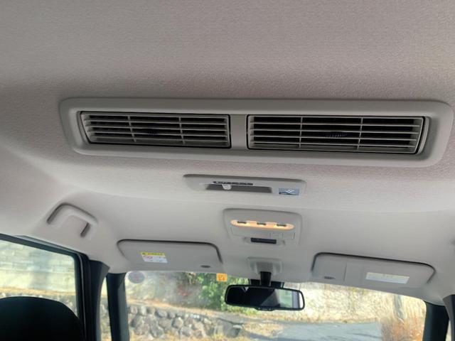 ハイウェイスター Gターボプロパイロットエディション 届出済未使用車 LEDヘッドライト スマートキー ハンズフリー両側パワースライドドア アラウンドビューモニター(19枚目)