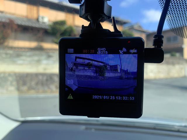 1.5X エアロツアラー SDナビ ドラレコ フルセグTV Bt接続可能 スマートキー HIDライト(4枚目)