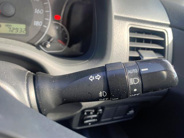1.5X エアロツアラー SDナビ ドラレコ フルセグTV Bt接続可能 スマートキー HIDライト(21枚目)