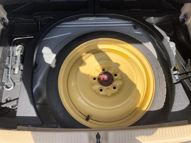 G ワンオーナー ハーフレザーシート HIDライト バックモニター(33枚目)