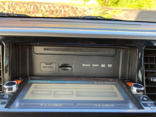 ハイウェイスター ターボ ワンオーナー HIDライト アラウンドビューモニター 両側電動パワースライドドア(24枚目)
