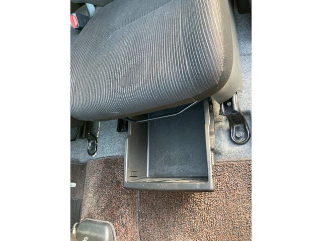 ハイウェイスター ターボ ワンオーナー HIDライト アラウンドビューモニター 両側電動パワースライドドア(32枚目)