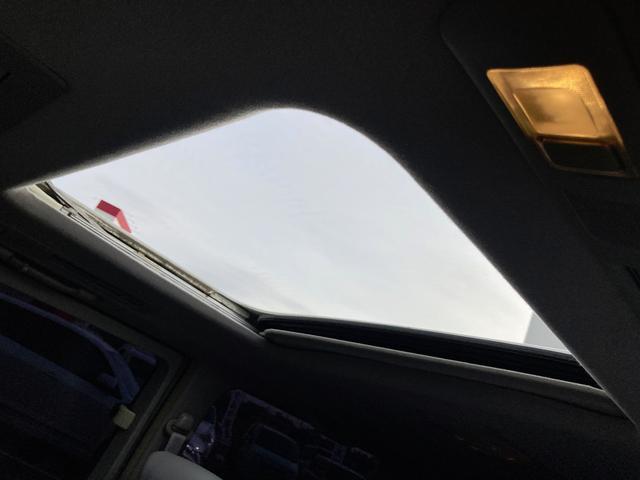 ハイウェイスター サンルーフ 1ナンバー登録 デイトナホィール 車高調社外ナビ 後席モニター スマートキー パワースライドドア(40枚目)