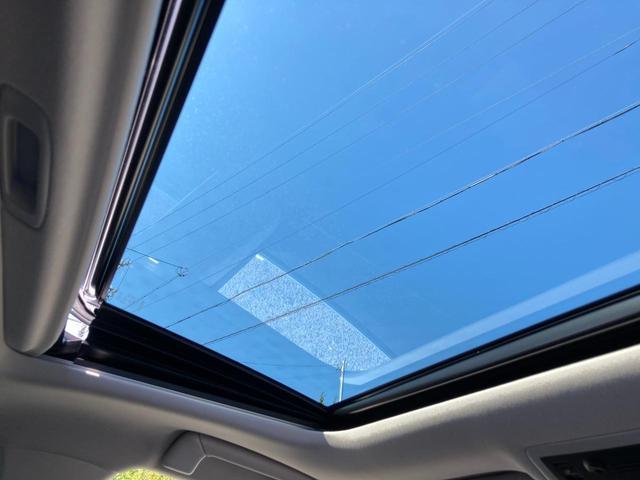 GS300h Iパッケージ サンルーフ 黒革エアーシート モデリスタエアロ LEDヘッドライト BSM 専用19AW(3枚目)
