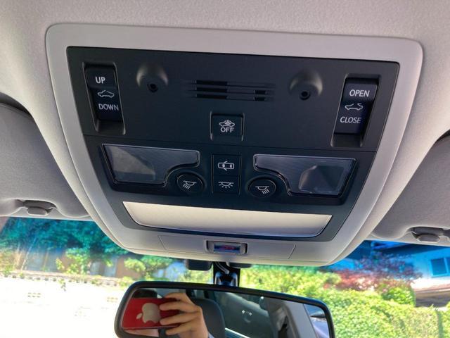 GS300h Iパッケージ サンルーフ 黒革エアーシート モデリスタエアロ LEDヘッドライト BSM 専用19AW(31枚目)