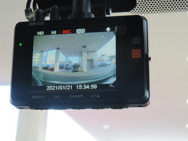 G GRスポーツ フルセグ メモリーナビ DVD再生 バックカメラ 衝突被害軽減システム ETC ドラレコ LEDヘッドランプ ワンオーナー フルエアロ(9枚目)