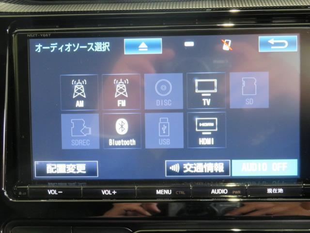 G GRスポーツ フルセグ メモリーナビ DVD再生 バックカメラ 衝突被害軽減システム ETC ドラレコ LEDヘッドランプ ワンオーナー フルエアロ(12枚目)