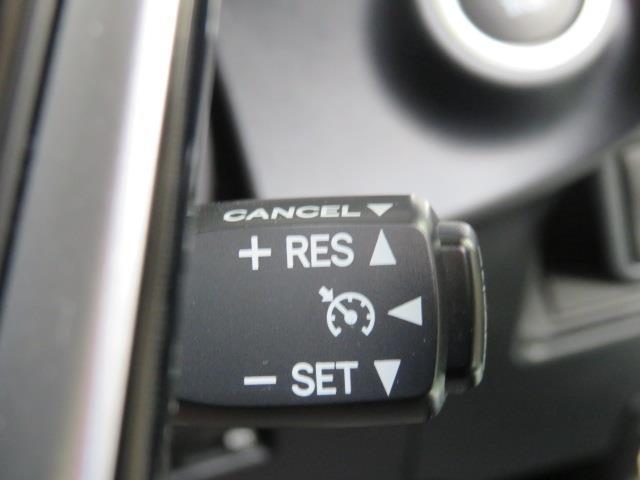 G GRスポーツ フルセグ メモリーナビ DVD再生 バックカメラ 衝突被害軽減システム ETC ドラレコ LEDヘッドランプ ワンオーナー フルエアロ(14枚目)