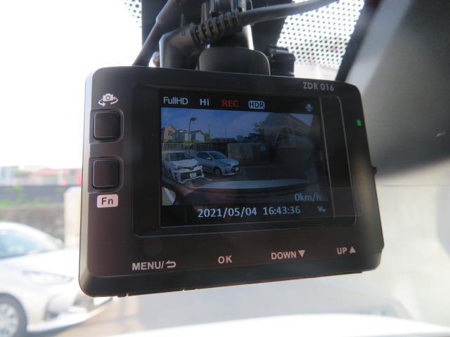 ZS 煌II フルセグ メモリーナビ 後席モニター バックカメラ 衝突被害軽減システム ETC 両側電動スライド LEDヘッドランプ 乗車定員7人 ワンオーナー(12枚目)