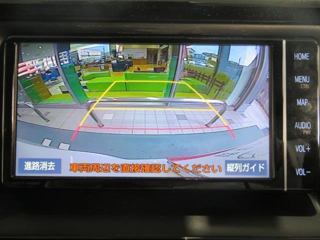 ZS 煌II フルセグ メモリーナビ 後席モニター バックカメラ 衝突被害軽減システム ETC 両側電動スライド LEDヘッドランプ 乗車定員7人 ワンオーナー(14枚目)