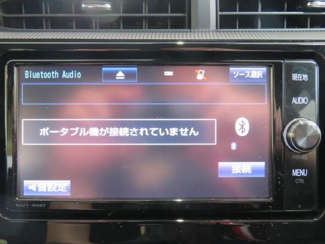 Sスタイルブラック フルセグ メモリーナビ DVD再生 バックカメラ 衝突被害軽減システム ETC ドラレコ ワンオーナー(11枚目)