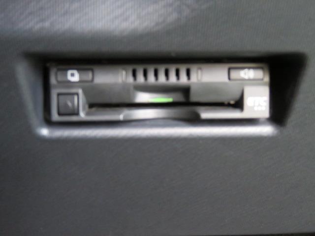 Sスタイルブラック フルセグ メモリーナビ DVD再生 バックカメラ 衝突被害軽減システム ETC ドラレコ ワンオーナー(17枚目)