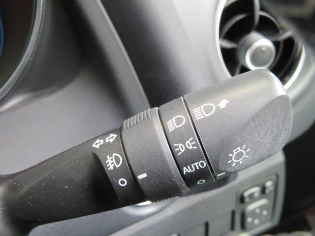 150X Sパッケージ フルセグ メモリーナビ DVD再生 バックカメラ 衝突被害軽減システム ETC LEDヘッドランプ ワンオーナー(17枚目)