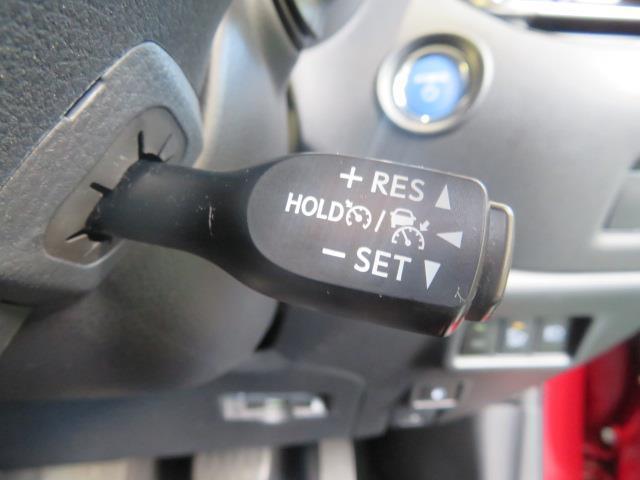G フルセグ メモリーナビ DVD再生 バックカメラ 衝突被害軽減システム ETC LEDヘッドランプ ワンオーナー フルエアロ(18枚目)