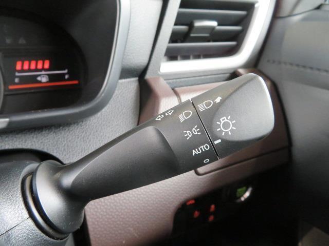 G-T フルセグ メモリーナビ DVD再生 バックカメラ 衝突被害軽減システム ETC 両側電動スライド LEDヘッドランプ ワンオーナー アイドリングストップ(15枚目)