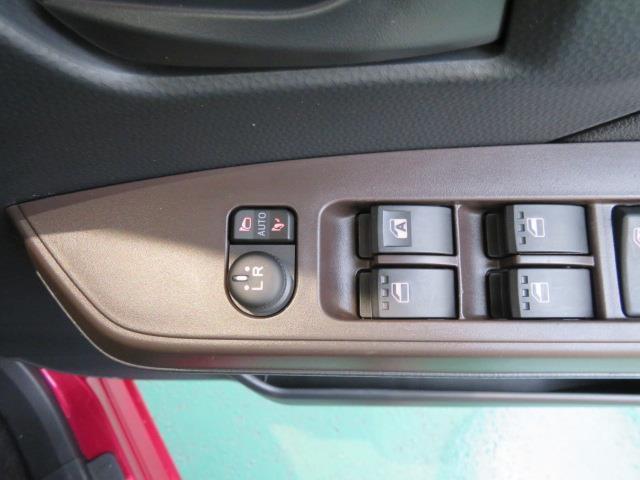 G-T フルセグ メモリーナビ DVD再生 バックカメラ 衝突被害軽減システム ETC 両側電動スライド LEDヘッドランプ ワンオーナー アイドリングストップ(20枚目)