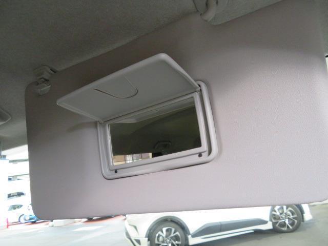 G-T フルセグ メモリーナビ DVD再生 バックカメラ 衝突被害軽減システム ETC 両側電動スライド LEDヘッドランプ ワンオーナー アイドリングストップ(22枚目)