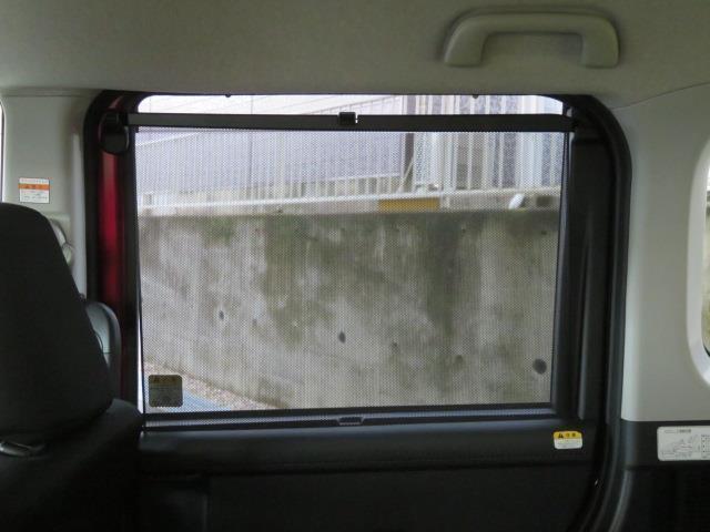 G-T フルセグ メモリーナビ DVD再生 バックカメラ 衝突被害軽減システム ETC 両側電動スライド LEDヘッドランプ ワンオーナー アイドリングストップ(27枚目)