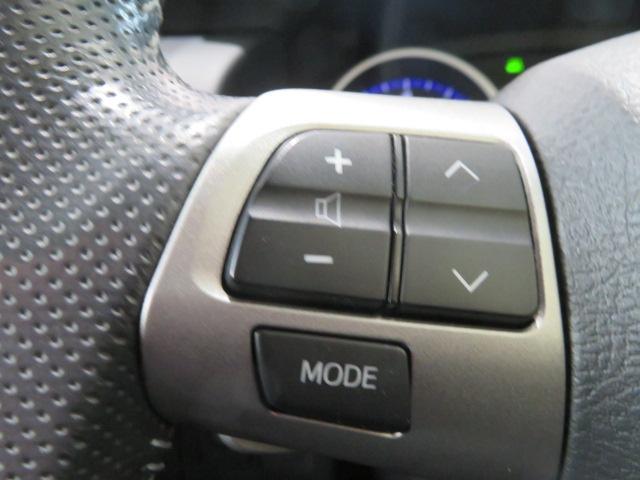 まるまるクリン施工済!!車内も一度、シートを取り外して清掃していますよ。