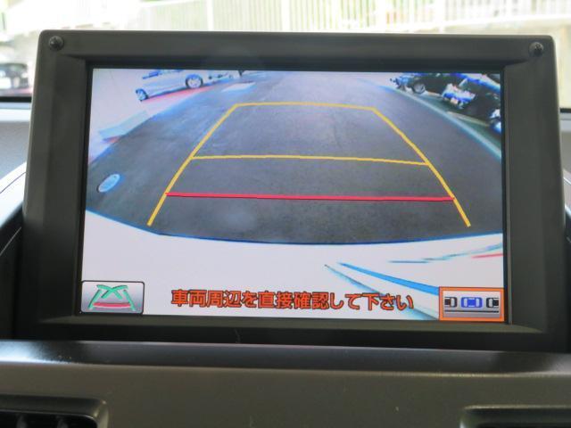 S HDDナビ バックモニター パワーシート ワンオーナー(6枚目)