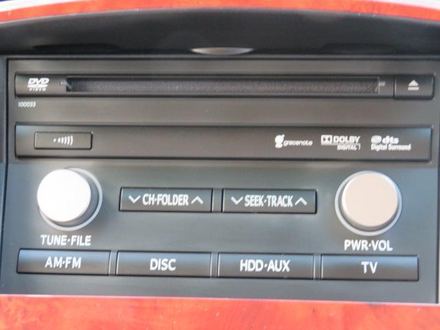 S HDDナビ バックモニター パワーシート ワンオーナー(7枚目)