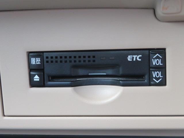 S HDDナビ バックモニター パワーシート ワンオーナー(10枚目)
