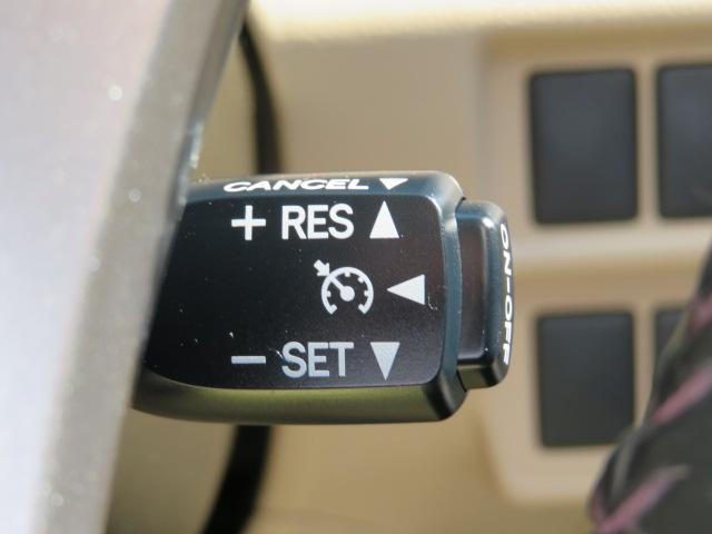 S HDDナビ バックモニター パワーシート ワンオーナー(11枚目)