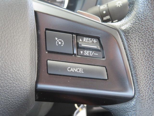 「スバル」「XV」「SUV・クロカン」「愛知県」の中古車7