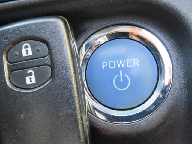 Sスタイルブラック トヨタセーフティセンス 社外アルパインSDメモリーナビ バックカメラ Bluetooth接続 ETC スマートキー 社外LEDヘッドライト(13枚目)