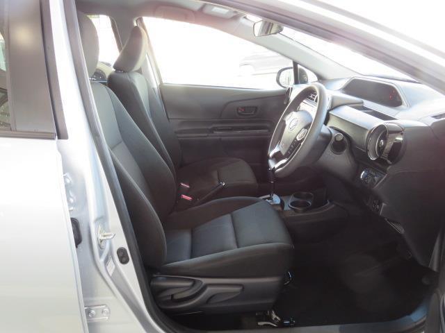 Sスタイルブラック トヨタセーフティセンス 社外アルパインSDメモリーナビ バックカメラ Bluetooth接続 ETC スマートキー 社外LEDヘッドライト(15枚目)