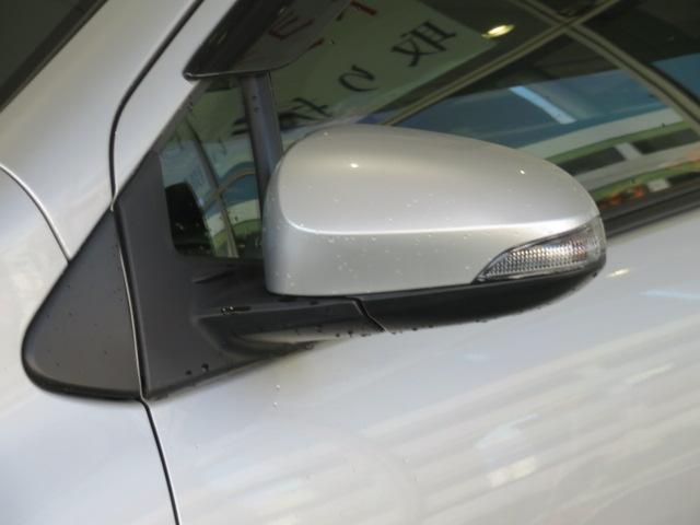 Sスタイルブラック トヨタセーフティセンス 社外アルパインSDメモリーナビ バックカメラ Bluetooth接続 ETC スマートキー 社外LEDヘッドライト(23枚目)