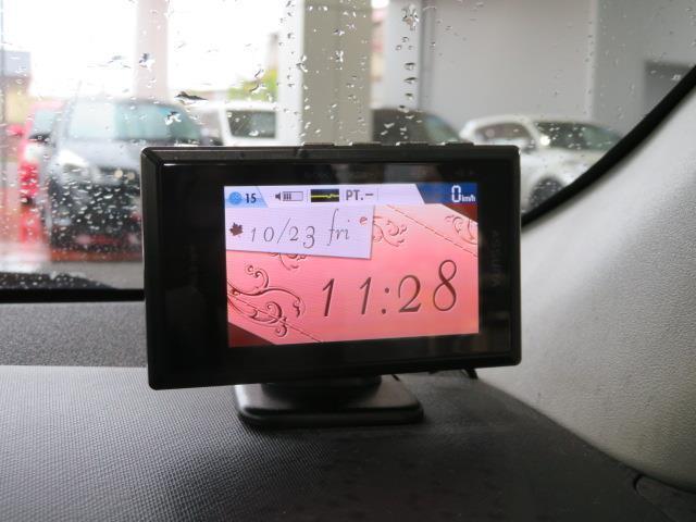 G 社外ストラーダSDメモリーナビ ETC スマートキー クルーズコントロール シートヒーター Bluetooth接続(11枚目)