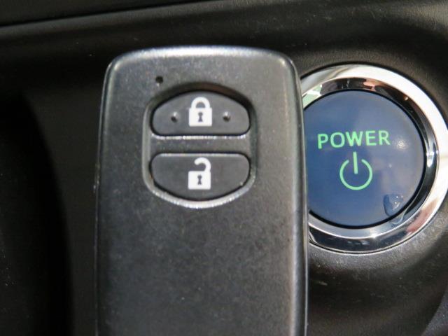 G 社外ストラーダSDメモリーナビ ETC スマートキー クルーズコントロール シートヒーター Bluetooth接続(12枚目)