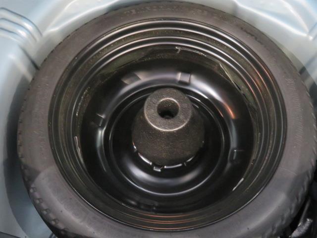 G 社外ストラーダSDメモリーナビ ETC スマートキー クルーズコントロール シートヒーター Bluetooth接続(19枚目)