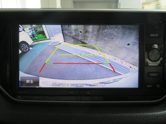 カスタム X ハイパーSAII SAII SDメモリーナビ フルセグ CD・DVD再生 Bluetooth バックカメラ ETC スマートキー LEDヘッドライト ワンオーナー(11枚目)