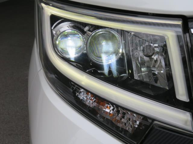 カスタム X ハイパーSAII SAII SDメモリーナビ フルセグ CD・DVD再生 Bluetooth バックカメラ ETC スマートキー LEDヘッドライト ワンオーナー(20枚目)