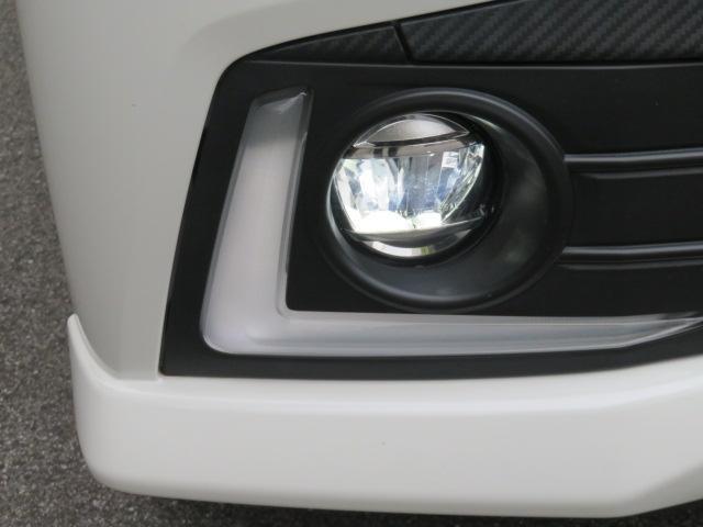 カスタム X ハイパーSAII SAII SDメモリーナビ フルセグ CD・DVD再生 Bluetooth バックカメラ ETC スマートキー LEDヘッドライト ワンオーナー(24枚目)
