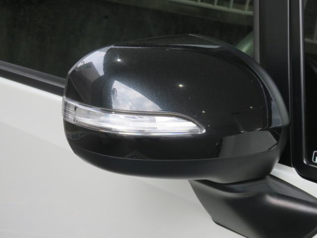 カスタム X ハイパーSAII SAII SDメモリーナビ フルセグ CD・DVD再生 Bluetooth バックカメラ ETC スマートキー LEDヘッドライト ワンオーナー(26枚目)
