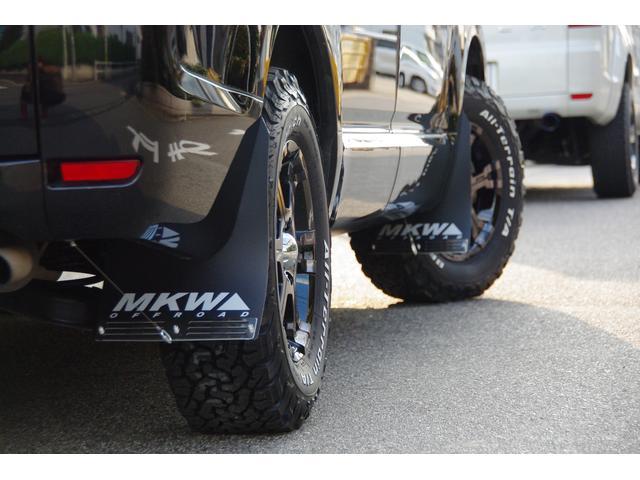 三菱 デリカD:5 シャモニー4WD新品MKWアルミAC100V両側P純正DTV